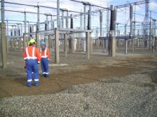Electrician in Invercargill